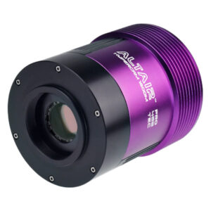 Hypercam 1600M PRO TEC Cooled Mono Camera
