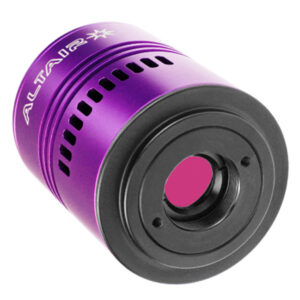Hypercam 183M PRO Mono Camera