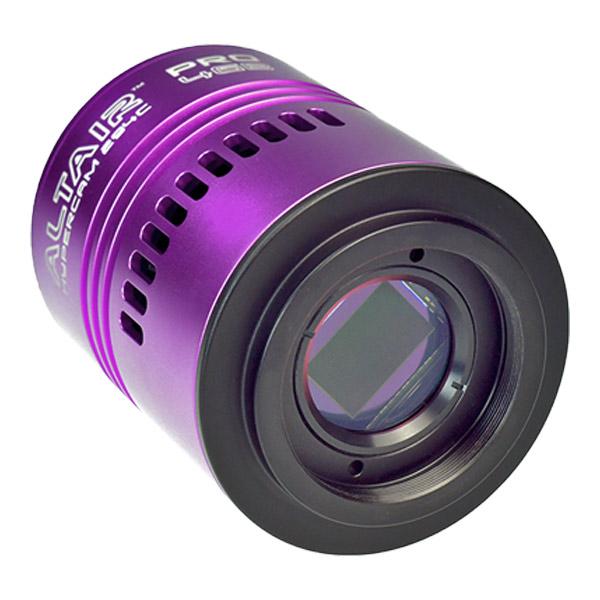 Hypercam 294C PRO Colour Camera