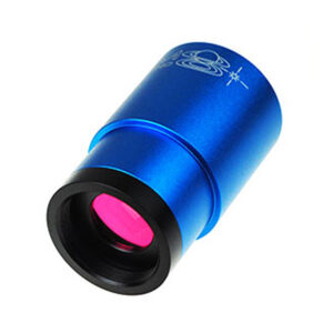 GPCAM1 130M Mono Camera
